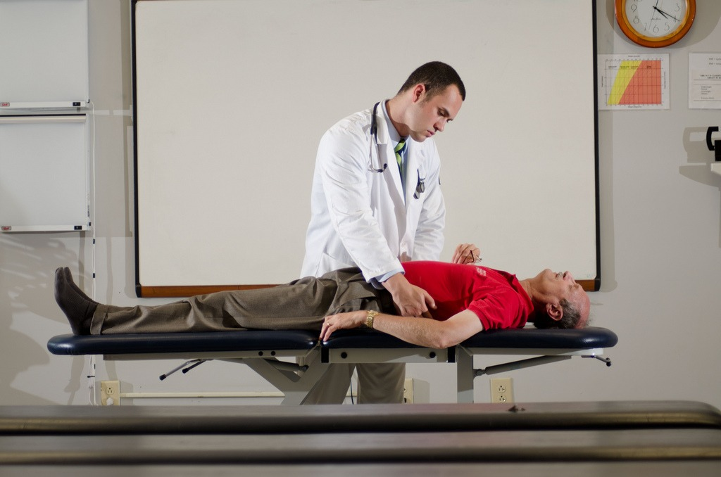 Chiropractor Prices and Cost Rochester